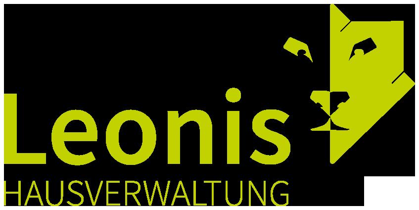 Leonis Hausverwaltung