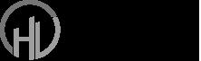 Verband der Immboilienverwalter
